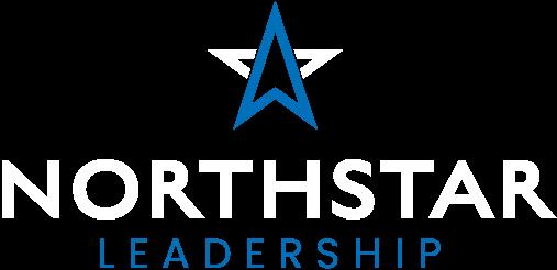 Northstar Leadership